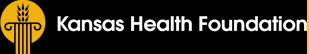 kansas healthfoundation