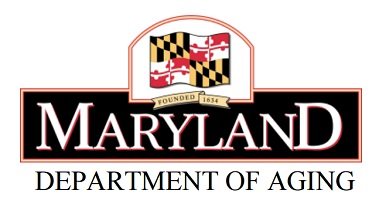 marylanddeptofaging